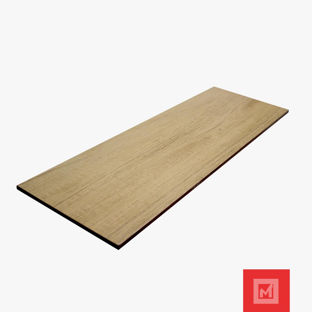 Piso fresno arce for Pisos imitacion madera