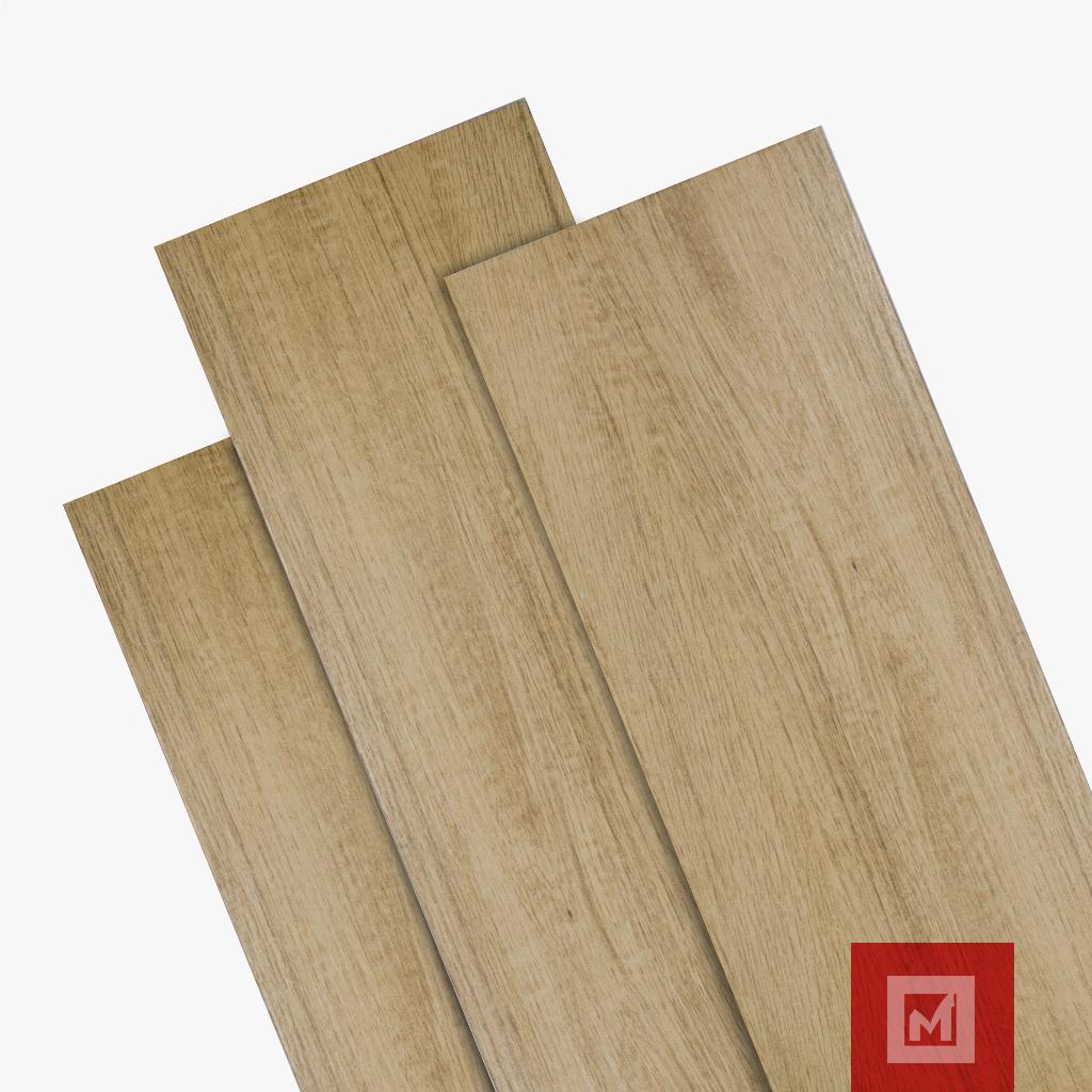 Piso fresno arce - Laminas de madera ...